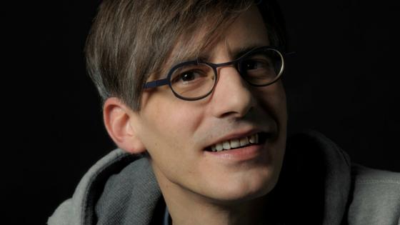DJ Thorsten Weber, Hochzeits-DJ Akademie