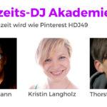 HDJ49 Meine Hochzeit wird wie Pinterest - 5 Tipps von Fotografin Kristin Langholz