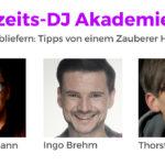 Mehrwert abliefern: Tipps von Zauberer Ingo Brehm, Trickverrat.de - HDJ54